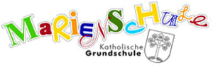 Marienschule Telgte -